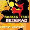 Basker Festival