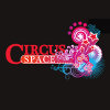 Circus Space