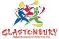 Glastonbury Arts Commissions