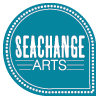 SeaChange Arts