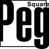 Square Peg Contemporary Circus