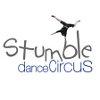 Stumble Dance Circus