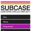 Subcase