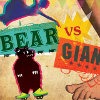 Unlimited Theatre, The Giant & The Bear