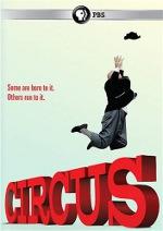 Circus PBS