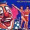 Gerry Cottle, Confessions of a Showman: My Life in the Circus