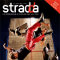 Stradda: Contemporary Circus in Europe