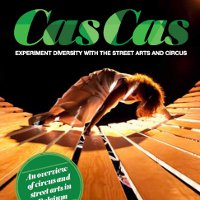 An Overview of Circus and Street Arts in Belgium (CASCAS)