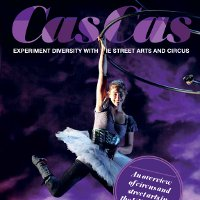 An Overview of Circus and Street Arts in the UK and ROI (CASCAS)