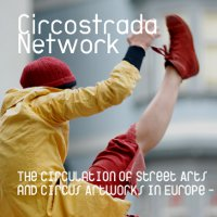 The Circulation of Street Arts and Circus Artworks in Europe – 2011
