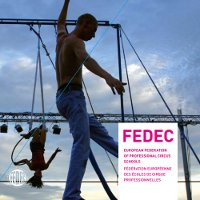 Directory of Circus Training Organisations – Europe and Beyond