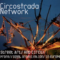 Circus and Street Arts: Professional Organisations in Europe