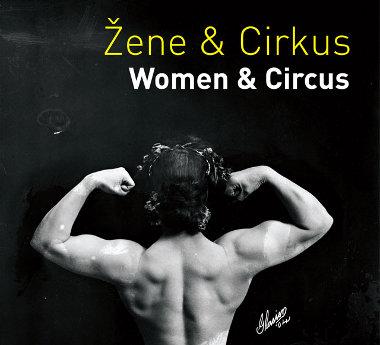 Women & Circus